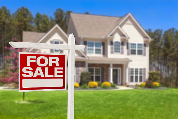 Reasons Why You Need to Hire a Real Estate Investment Firm When Selling Your Property